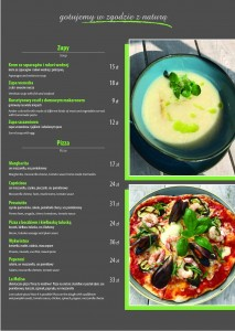 Menu-2018-04-1204-zupy-pizza