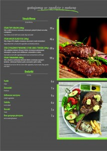 Menu-2018-04-1208-steak-menu